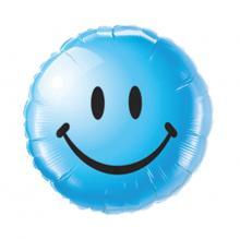 Folie ballon | Groot drukoppervlak