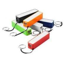 Powerbank | Goedkoop | 2600mAh