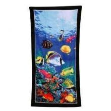 Handdoek | Full Colour | 450 grams