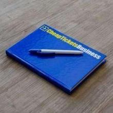 Notitieboekje | Hardcover | A6 | Custom made | 74harda6