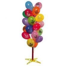 Arbre à ballon gonflable | Support à ballon