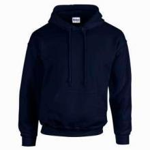Budget Sweater Promo Vanaf 10 Stuks Maxilia Nl
