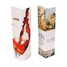 Wijndoos goedkoop | Full colour bedrukt