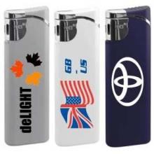 GO Slider briquet