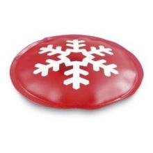 Heatpack | Schneeflocke