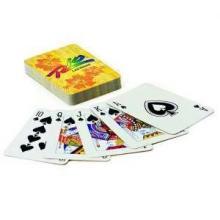 Spielkarten | Full Colour