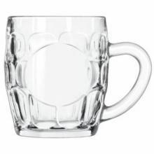 Bierpul | Oktober | 550 ml