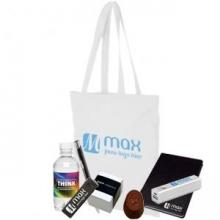 Goodie Bag | Luxus