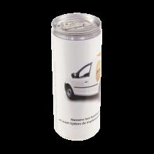 Energy drink | 250 ml | Kleine oplage