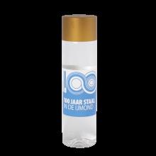 Ronde waterfles | Chap'leau | 500 ml | 72510033 Goud