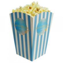 Popcornbecher | 1,36
