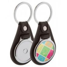 Schlüsselanhänger | Clapy