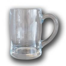 Bierkrug Rhen | 45 cl