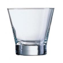 Waterglas | Conic | 320 ml