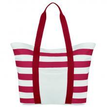 Strandtasche | Stripe