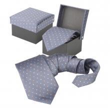 Krawatte | Polyester | Danny