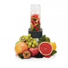 Smoothie 2 go | Mini mixeur | 300 Watt