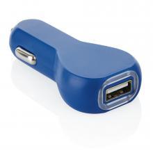 USB Autoladegerät