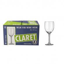 Verre à vin | pas cher | 240 ml