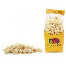 Popcorn im Beutel | Fullcolor
