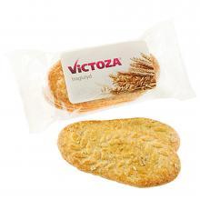 4-Granen koekjes | per 4 stuks verpakt