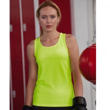 Muscle-Shirt | Performance | Damen