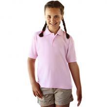 Poloshirt | Goedkoop | Kinder