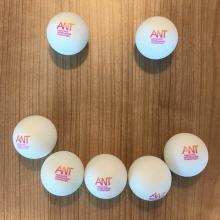 Tafeltennisballen | Promo