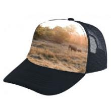 Trucker cap full colour