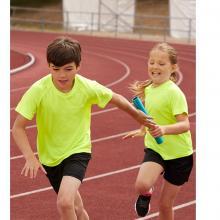 T-shirt | Sport | Kids