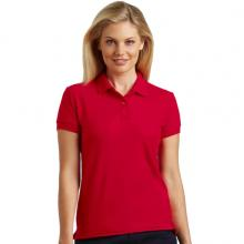 DryBlend Polo | Dames