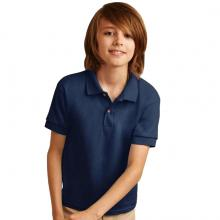 DryBlend Polo | Kids