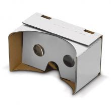 Cardboard bedrukken| VR | Karton