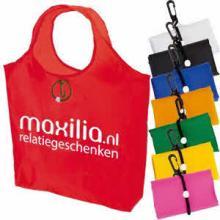 Faltbare Taschen | Polyester