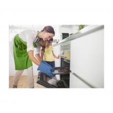 Promo Küchenschurze | Non Woven