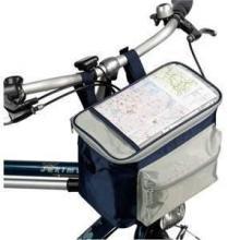 CoolBike Fahrrad-/Kühltasche