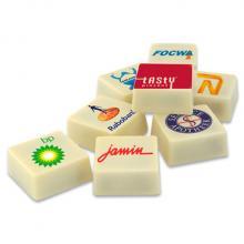 Pakket Logopralines