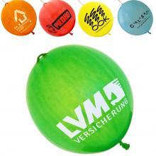 Punchballon | Ø 45 cm | Extra groot
