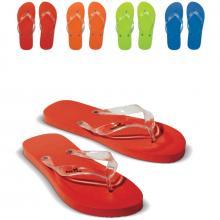 Slippers | Snel