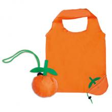 Opvouwbare tas | fruit