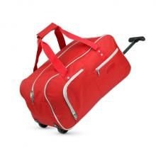 Trolley tas | 34L | Cabine formaat