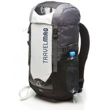 Adventure backpack 20L