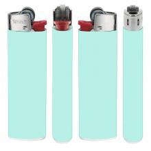 BIC aansteker J23 | Full colour | 772347