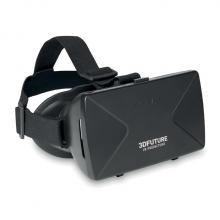 ABS Virtual Reality Brille