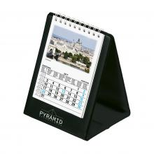 Tischkalender | Skyline