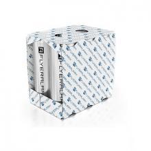 Sixpackverpackung Dosen | 250 ml