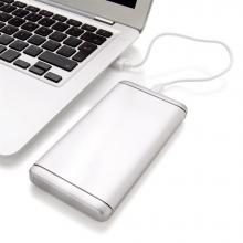 Powerbank | Luxe | 10.000 mAh