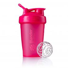 Blender Bottle Classic | Met bal | 590 ml