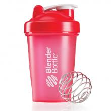 Blender Bottle Classic FC 590ml