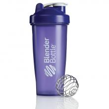 Blender Bottle | Classic | Couleur | 820 ML